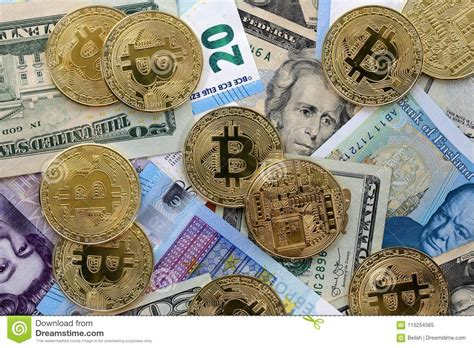 You can also see how the btc price has performed over the course of 24 hours, 7 days, 30 days, 3 months, how to trade bitcoin on bittrex half year and 1 year about. Bitcoin US Dollars UK Pound EU Euro Stock Image - Image of decentralized, dollar: 115254565
