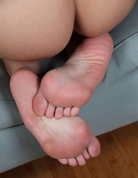Heels To Toe Carnalio Com