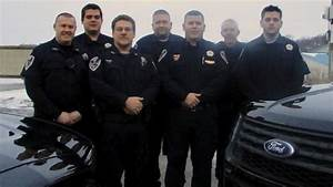 Entire police force of Indiana town quits | WSYX
