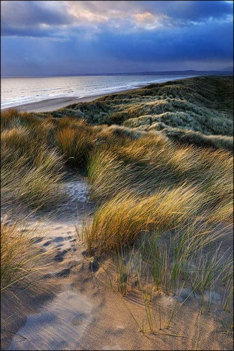 ideas  beach scenery  pinterest beach