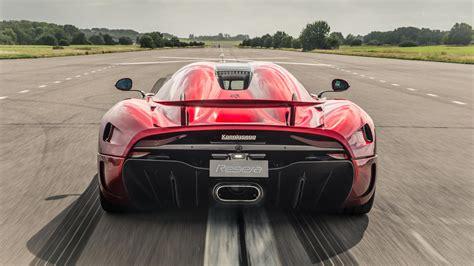 koenigsegg top gear world exclusive drive koenigsegg regera top gear