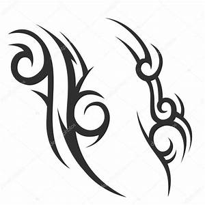 Tribal Tattoo Frau : im genes tatuajes descargar tatuajes tribales tatuaje de los hombres tatuaje de la mujer ~ Frokenaadalensverden.com Haus und Dekorationen