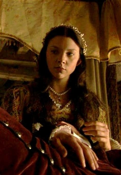 Boleyn Natalie Dormer by Natalie Dormer As Boleyn Images Boleyn Wallpaper