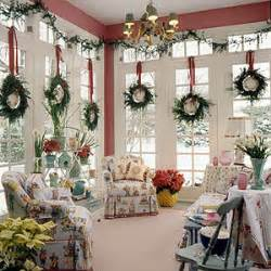christmas for all christmas home interior decor ideas