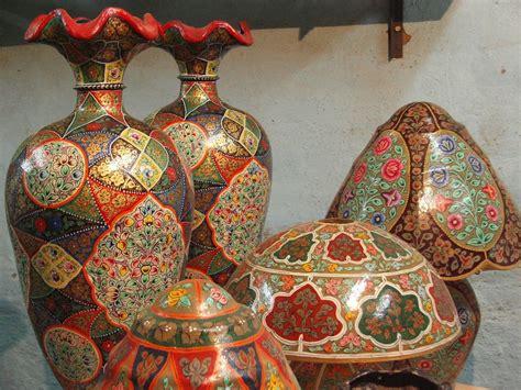 pin  pakistani handicrafts