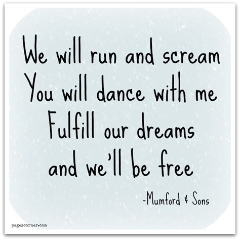 mumford and sons quotes pinterest 17 best ideas about mumford sons on pinterest song quotes