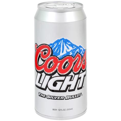 is coors light coors light rotating l 224651 lighting at sportsman