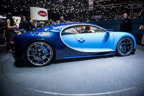 Ceo Of Bugatti by Bugatti Photos Pictures Pics Wallpapers Top Speed