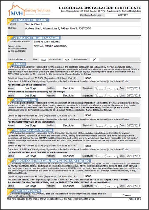 tysoft easycert certificates