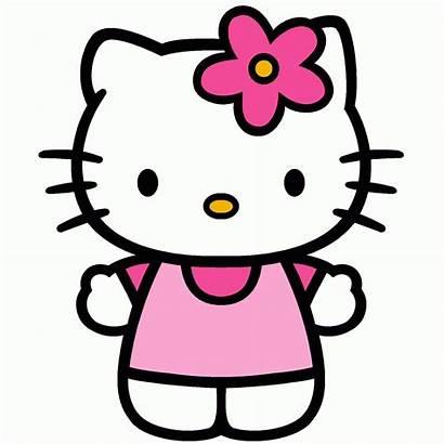 Hello Kitty Animados Dibujos Animadas Imagenes Vol