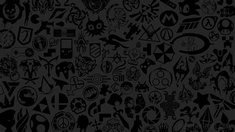 World Of Tanks Wallpaper Gamer Wallpaper Qygjxz
