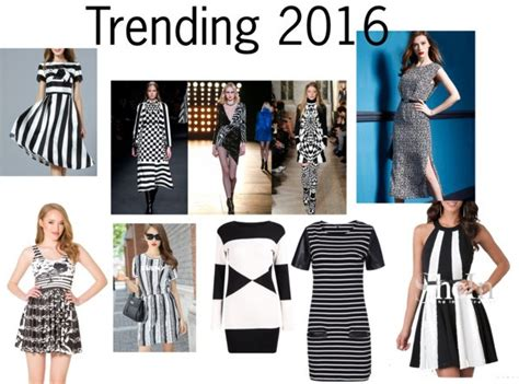 trends on tuesday what s currently the no 1 smartphone si esta a la moda no incomoda trending 2016
