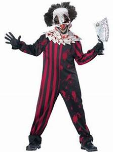 1000+ images about clows on Pinterest | Clowns, Evil ...