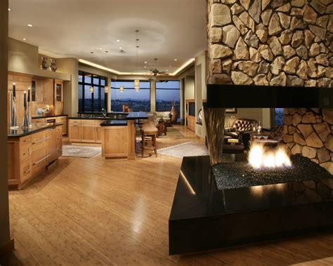 Portfolio  Sandella Custom Homes & Interiors