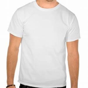 Greek God Hades T Shirts Zazzle