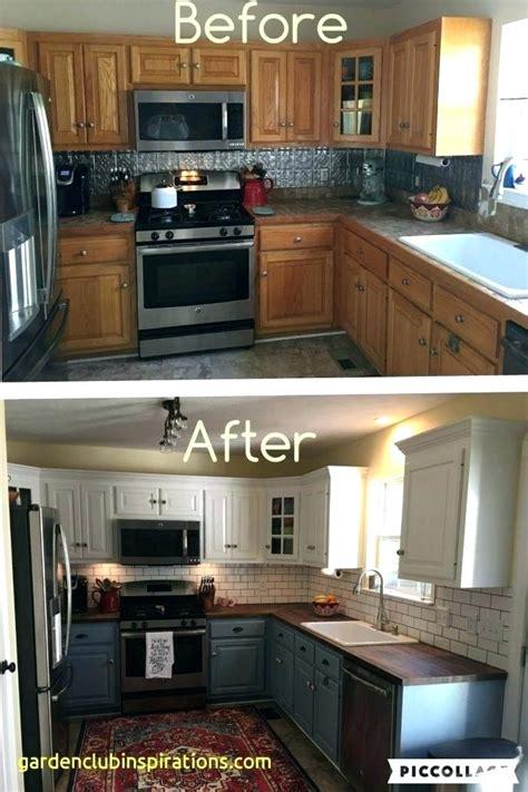 top coat for kitchen cabinets rustoleum cabinet transformations protective top coat 8547