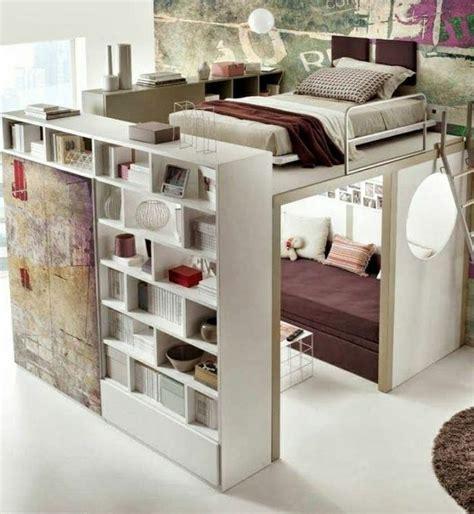 le lit mezzanine ou le lit superspos 233 quelle variante choisir mezzanine et ikea