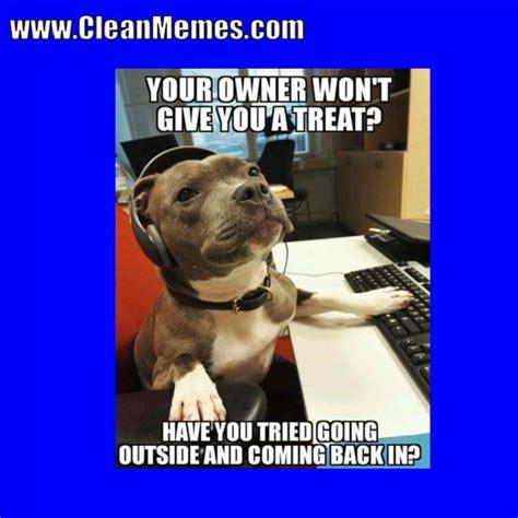 Clean Memes Clean Memes 12 12 2017 Clean Memes