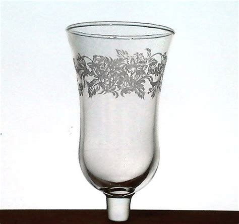 home interiors votive candle holders home interiors peg votive candle holder embossed peonies