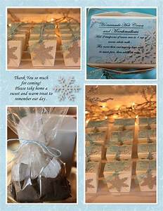 winter bridal wedding shower party ideas photo 7 of 16 With winter wedding shower