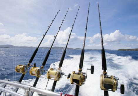 Good Boat For Deep Sea Fishing by Deep Sea Fishing The Top Boat Charters