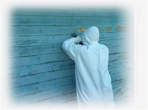 asbestos abatement lead paint removal safeguard