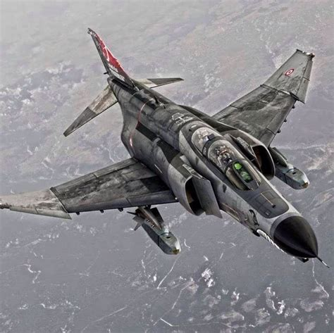 10 Best Images About F4 Phantom Ii On Pinterest