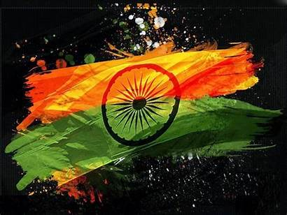 Flag Indian Wallpapers Mobile Republic Happy India