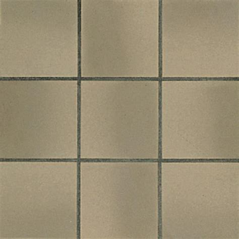 American Olean Quarry Tile by Specialty Tile Products Quarry Tile Unglazed Porcelain