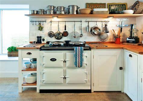 choosing colours   kitchen homebuilding renovating
