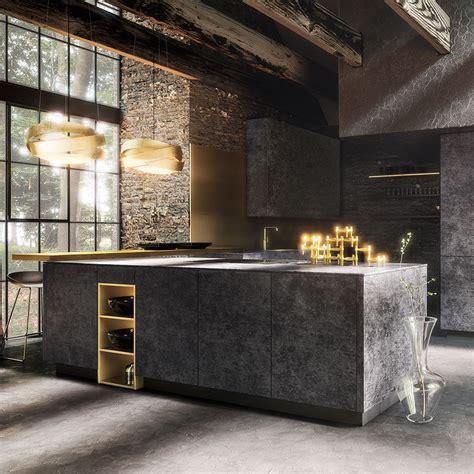 bathroom linen secret addresses for handmade kitchens decoration uk