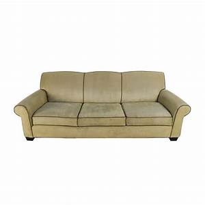 west elm sofa bed clean modern sofa bed west elm With west elm sofa bed reviews