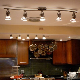 modern kitchen light fixtures home idea kitchen ceiling