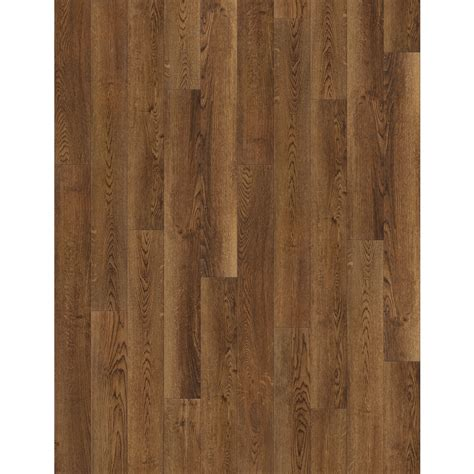 vinyl plank flooring colors shop smartcore ultra 8 piece 5 91 in x 48 03 in lexington oak locking luxury commercial