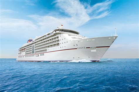 best cruises ships national cruise vacation week cruise deals clark norton