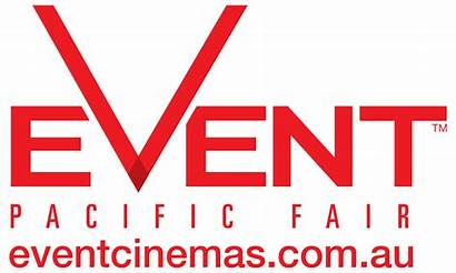 Event Cinemas Events Cinema Gold Fair Village