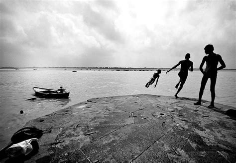 swarat ghosh precious moments top photography films