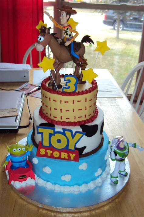 story cakes childhoodreamer childhoodreamer