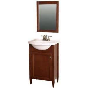 home depot woodcrafters del mar sierra bathroom vanity