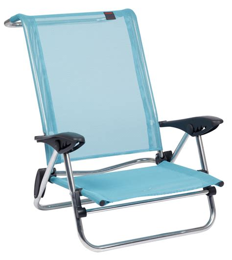 chaise decathlon chaise de plage decathlon wehomez com