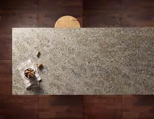 most luxurious home interiors hanstone quartz web don countertops cabinets