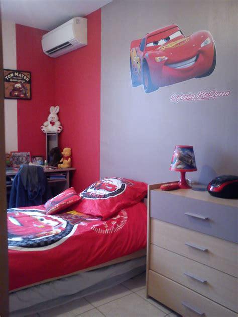 chambre cars but chambre cars photo 3 21 3501908