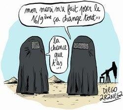 refus demande en mariage islam burqa et le d 233 bat accoucha d une souris agoravox le
