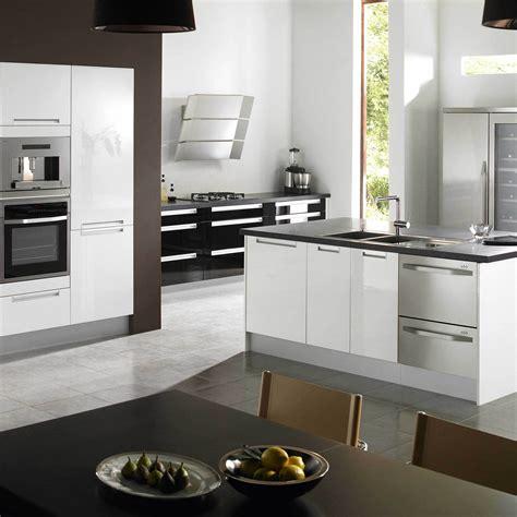 kitchen style practical modern kitchen interior design decobizz com