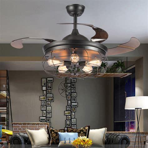 edison light ceiling fan popular industrial ceiling fan buy cheap industrial