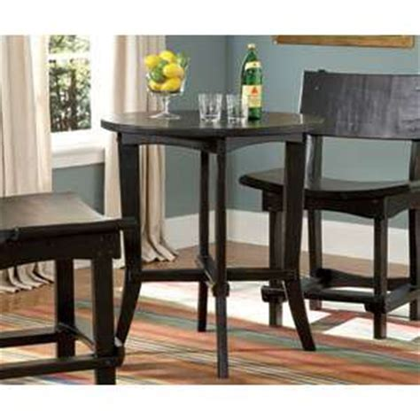 bistro table and chairs indoor home designs project