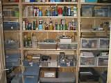 Photos of Storage Shelf Plans For Garage