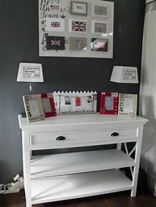 Console Maison Du Monde Occasion : console maisons du monde photo 7 15 petite console made in maisons du monde ~ Teatrodelosmanantiales.com Idées de Décoration