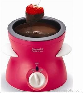 China electric chocolate melting pot CP03 manufacturer ...