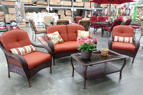 better homes and gardens patio furniture azalea better homes and gardens azalea ridge replacement cushions